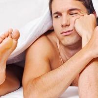 Πώς ένας άνδρας χωρίς πέος ξεγέλασε 100 γυναίκες ώστε να κάνουν... σεξ μαζί του