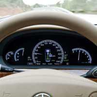 Πώς να δεις αν τα χιλιόμετρα του αυτοκινήτου είναι πραγματικά