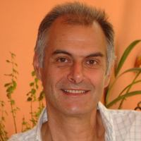 Γιάννης Γκιόλας: Ο Ναυπλιώτης νέος βουλευτής Αργολίδας του ΣΥΡΙΖΑ