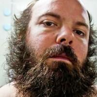 ΔΕΙΤΕ: Από μουσάτος & καραφλός κομάντο των ΗΠΑ… ξανθιά σεξοβόμβα (photos)