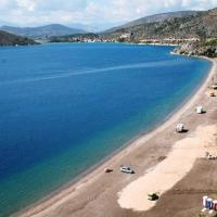 ΑΠΟΚΑΛΥΠΤΟΥΜΕ: ΑΥΤΕΣ είναι οι 7 παραλίες της ΑΡΓΟΛΙΔΑΣ που βγάζει στο σφυρί η κυβέρνηση