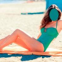 ΣΟΚΑΡΕΙ διάσημη Ελληνίδα ηθοποιός: «Έχω κάνει σεξ σε φρεάτιο»! (video & pics)