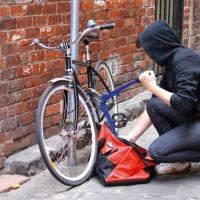 O τέλειος τρόπος να εκδικηθείς όσους κλέβουν ποδήλατα (βίντεο)
