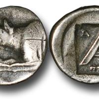 12 πόλεις που κατοικούνται από την αρχαιότητα ως σήμερα - Μέσα σ' αυτές και το Άργος!