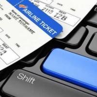 Το απλό κόλπο για να βρίσκει κανείς φθηνά αεροπορικά εισιτήρια μέσω Ιντερνετ - Αναλυτικές οδηγίες