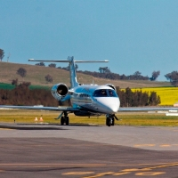 Δημήτρης Σφυρής: Σε τροχιά υλοποίησης το Αεροδρόμιο στο Πορτοχέλι! (φωτο + βίντεο)