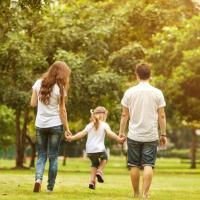 ΠΟΛΥ ΑΠΛΟ: Πώς να κερδίσουμε 7 χρόνια ζωής