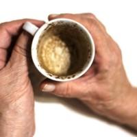 Πώς διαβάζουν τον καφέ οι ειδικοί - Τα σύμβολα αναλυτικά...