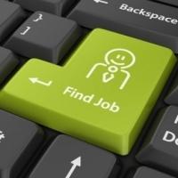 Ψάχνετε δουλειά; Δείτε εδώ συγκεντρωμένες όλες τις σημερινές αγγελίες για εργασία στην Ελλάδα