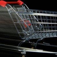 28χρονος έχασε τη ζωή του από τροχαίο με… καροτσάκι σούπερ μάρκετ!