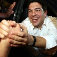 ΕΚΤΑΚΤΟ: Επιστροφή Φόρου! Δείτε ποιοι την δικαιούνται (από 1000€ έως 4000€)