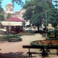Ηρόστρατοι* στο Άργος: Αναστάτωση στο ιστορικό κέντρο της πόλης - Αιτία ένα «σχέδιο ανάπλασής» του