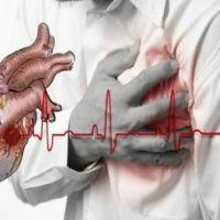 Δώστε προσοχή: Ο ρόλος του νερού στην καρδιακή προσβολή