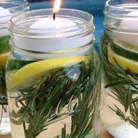 Αποτελεσματικό: Κουνούπια τέλος με σπιτική συνταγή! [video]