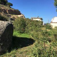 Δημήτρης Σφυρής: Ο Δήμος Ερμιονίδας θα δώσει πόσιμο νερό στους Δημότες του  παρά τις αντιδράσεις της Αντιπολίτευσης!