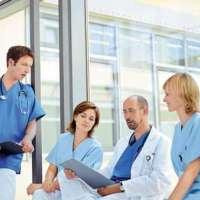 Προσλήψεις προσωπικού στα νοσοκομεία Ναυπλίου και Άργους - Ξεκίνησαν οι Αιτήσεις