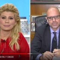Φονικό στην Κοιλάδα: Τι καταγγέλει ο δικηγόρος της καταδικασθείσης, ένα χρόνο μετά την απόφαση (Video)
