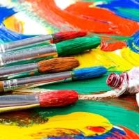 Καλλιτεχνική Ομάδα Ερμιονίδας: 2η Ομαδική Έκθεση στο Κρανίδι