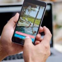 Η εφορία ψάχνει όσους νοικιάζουν στην Airbnb σε Πόρτο Χέλι, Σπέτσες, Επίδαυρο,κ.λ.π.