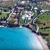 20 εκατ. ευρώ! Το ακριβότερο σπίτι της Ελλάδας βρίσκεται στην Ερμιονίδα (pics + vid)