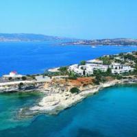 Επαναλειτουργεί το ριζικά ανακαινισμένο Hapimag Resort Porto Heli
