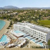 Η Invel πήρε το Nikki Beach Resort στο Πόρτο Χέλι